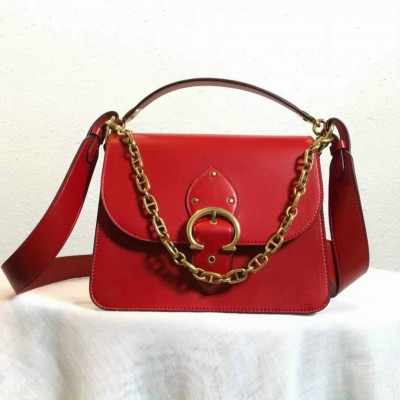 BEAT SHOULDER BAG - Coach 4597