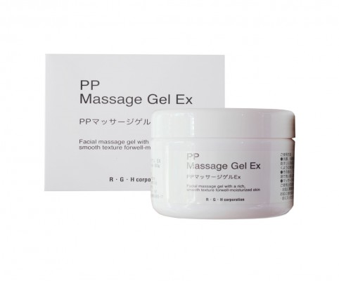 Kem massage PP massage Gel EX